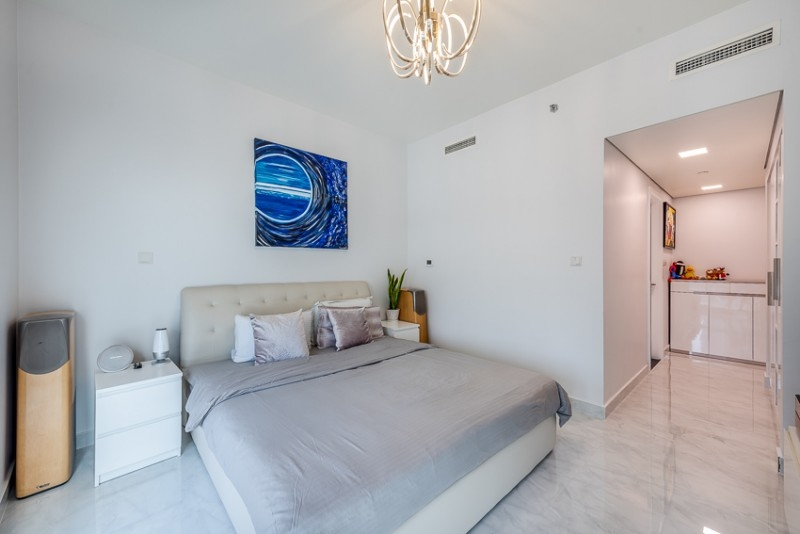 3 Bedroom Apartment For Sale in  Lofts Podium,  Downtown Dubai   11