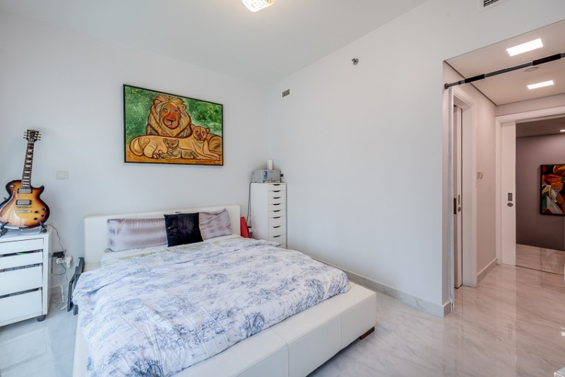 3 Bedroom Apartment For Sale in  Lofts Podium,  Downtown Dubai   7