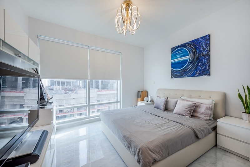 3 Bedroom Apartment For Sale in  Lofts Podium,  Downtown Dubai   4