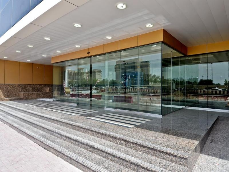 1 Bedroom Apartment For Sale in  Elite Residence,  Dubai Marina   9