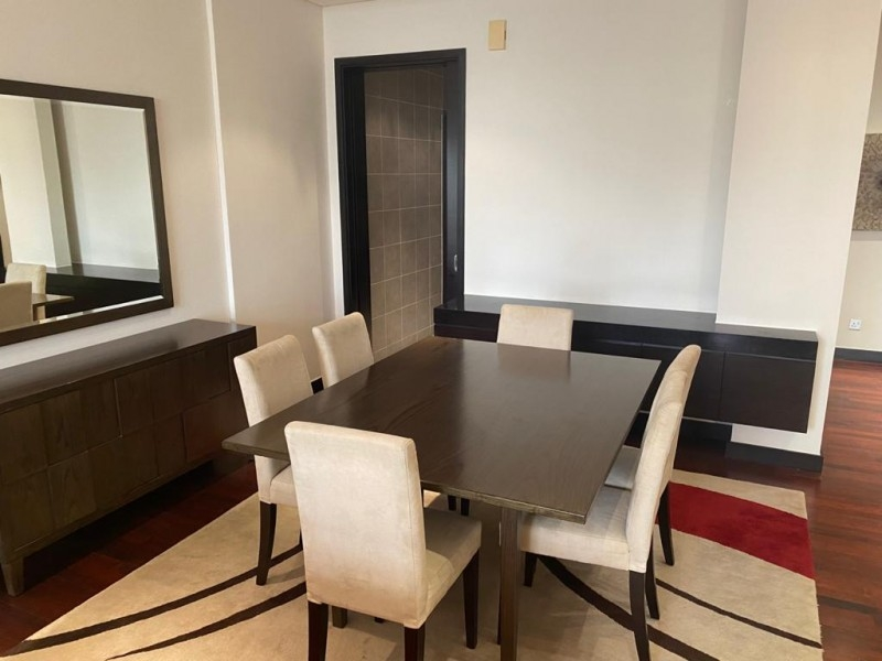 2 Bedroom Apartment For Rent in  Anantara North Residence,  Palm Jumeirah | 0