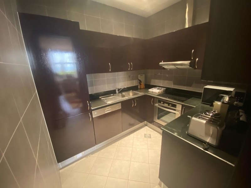 2 Bedroom Apartment For Rent in  Anantara North Residence,  Palm Jumeirah | 5