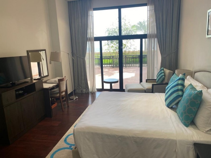 2 Bedroom Apartment For Rent in  Anantara North Residence,  Palm Jumeirah | 8