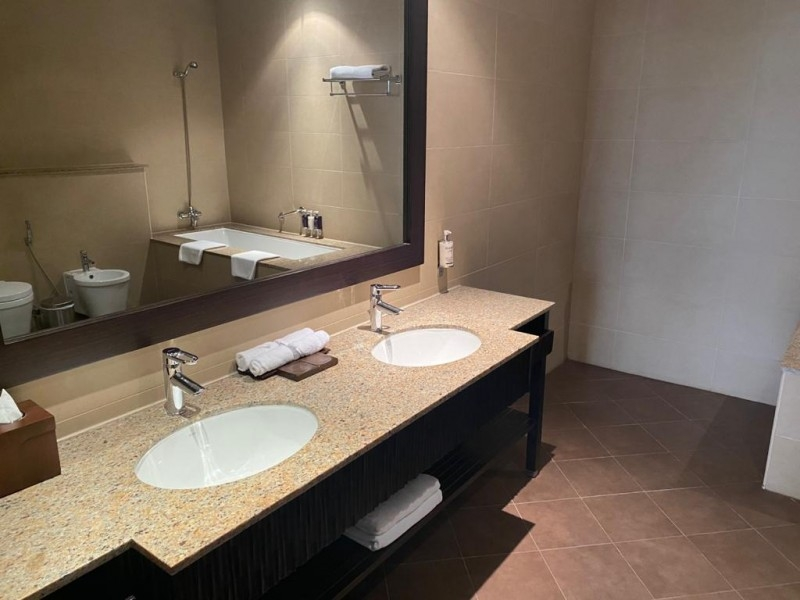 2 Bedroom Apartment For Rent in  Anantara North Residence,  Palm Jumeirah | 14