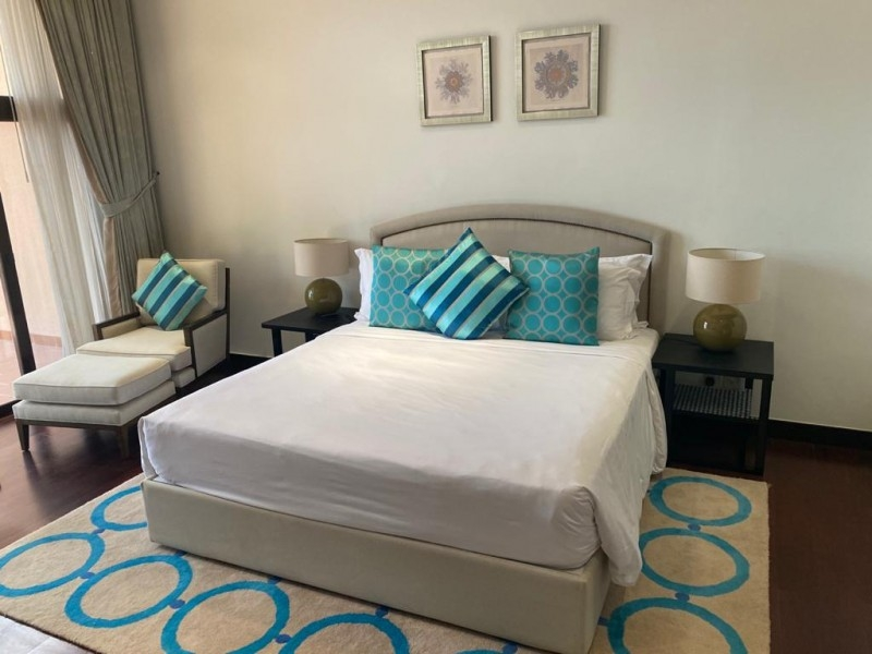 2 Bedroom Apartment For Rent in  Anantara North Residence,  Palm Jumeirah | 7