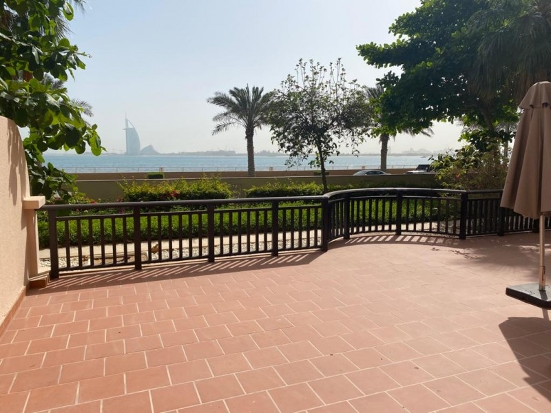 2 Bedroom Apartment For Rent in  Anantara North Residence,  Palm Jumeirah | 13