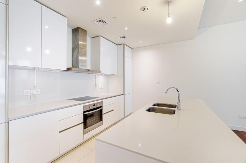 1 Bedroom Apartment For Rent in  Building 10,  City Walk | 2