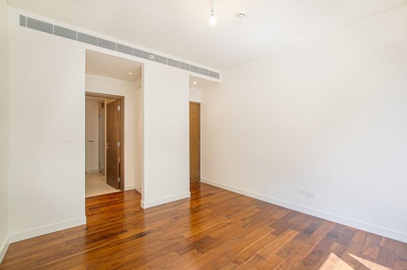 1 Bedroom Apartment For Rent in  Building 10,  City Walk | 6