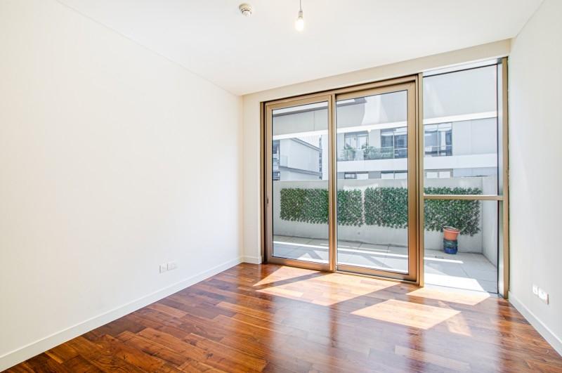 1 Bedroom Apartment For Rent in  Building 10,  City Walk | 3