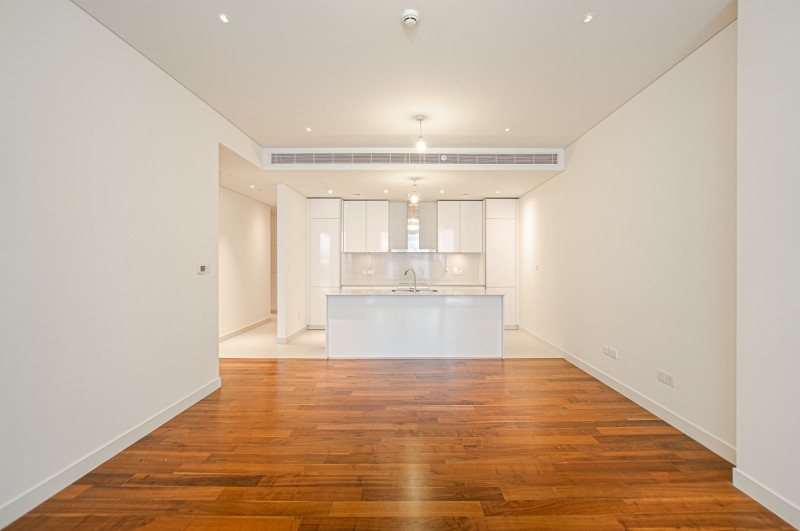 1 Bedroom Apartment For Rent in  Building 10,  City Walk | 1