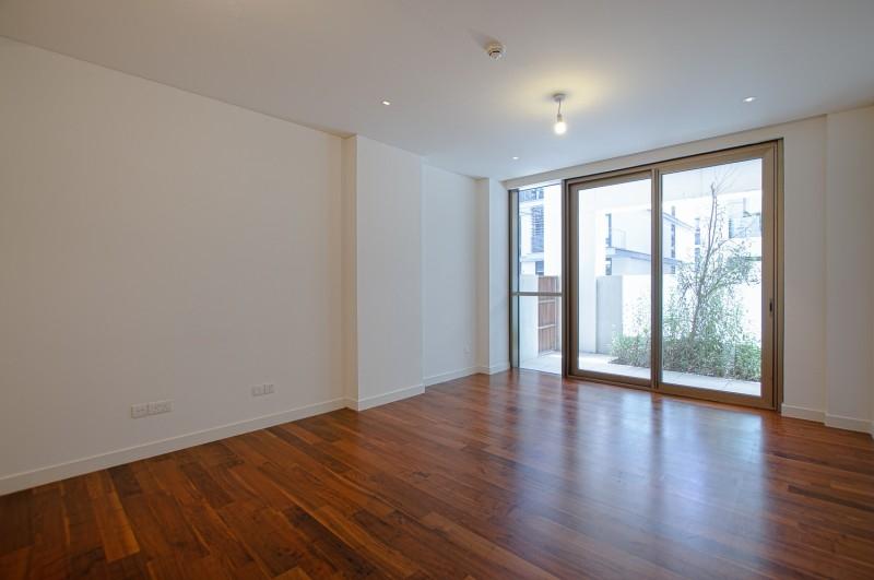 1 Bedroom Apartment For Rent in  Building 10,  City Walk | 8