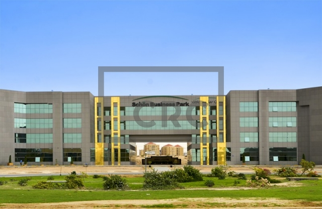 retail for rent in dubai investment park, schon business park   11