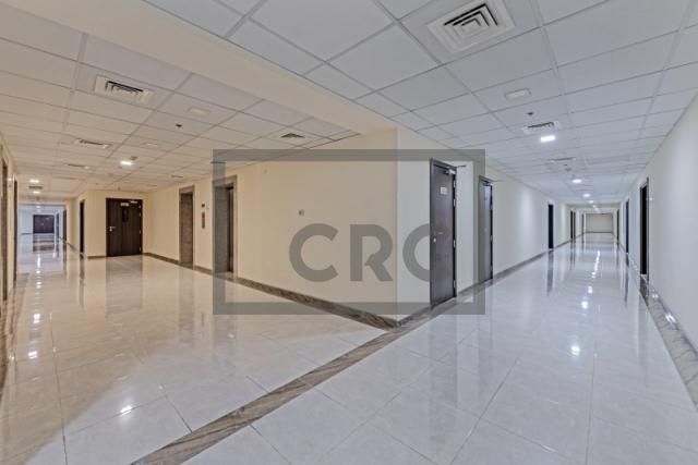 retail for sale in dubai investment park, schon business park | 1