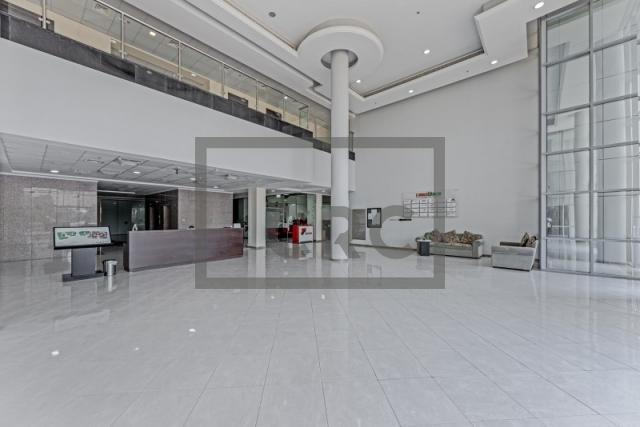 retail for sale in dubai investment park, schon business park | 3