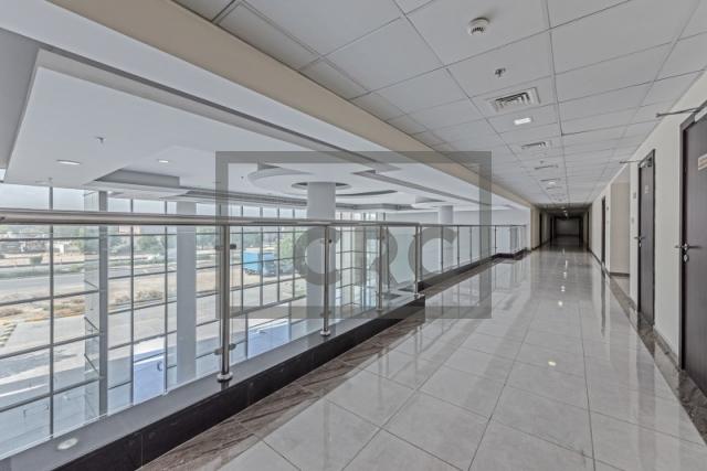 retail for sale in dubai investment park, schon business park | 5