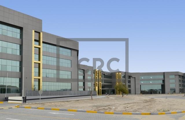 retail for sale in dubai investment park, schon business park | 9