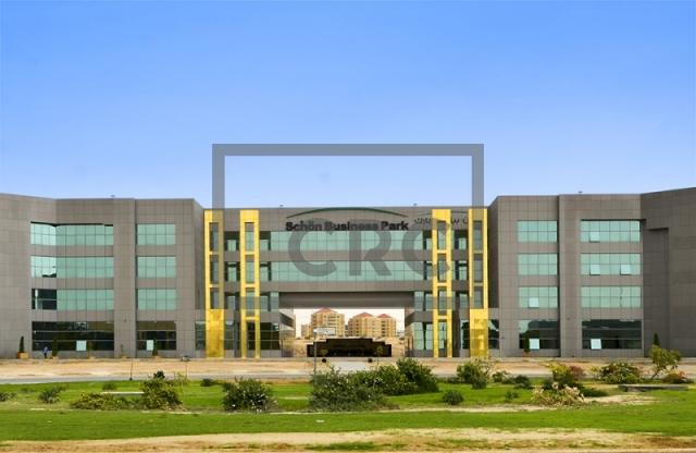 retail for sale in dubai investment park, schon business park | 11