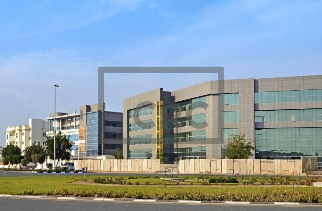 retail for sale in dubai investment park, schon business park | 12