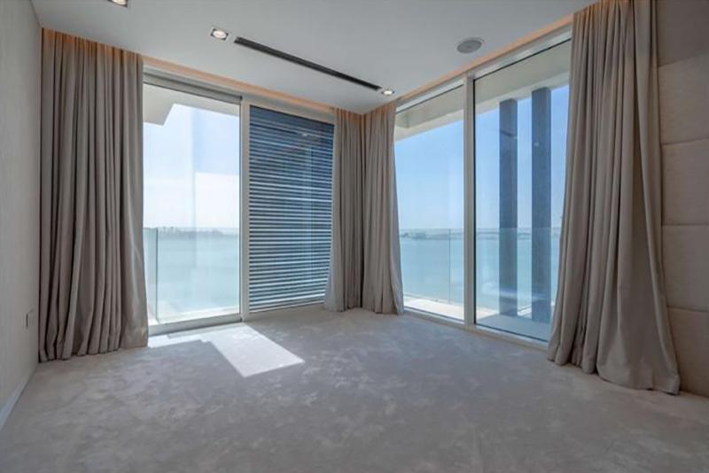 6 Bedroom Villa For Sale in  Signature Villas Frond M,  Palm Jumeirah   8