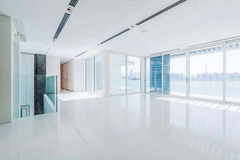 6 Bedroom Villa For Sale in  Signature Villas Frond M,  Palm Jumeirah   6