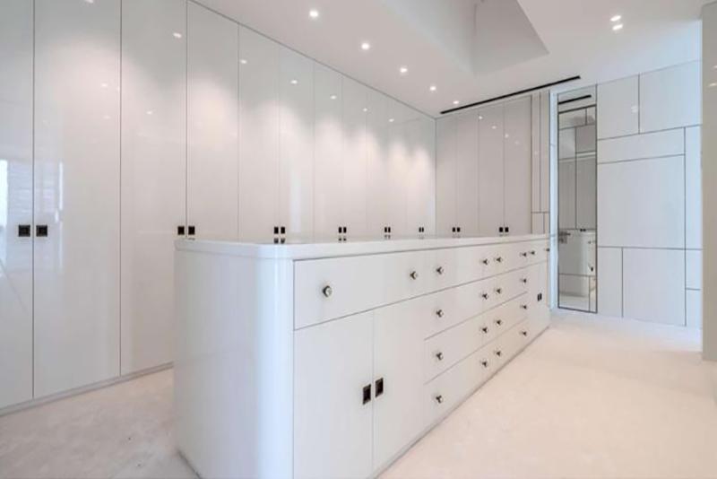 6 Bedroom Villa For Sale in  Signature Villas Frond M,  Palm Jumeirah   7