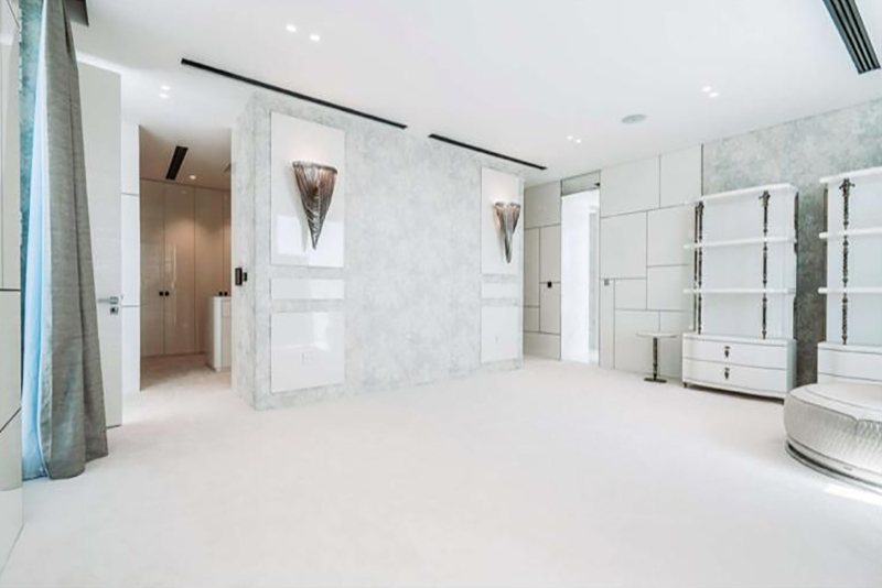 6 Bedroom Villa For Sale in  Signature Villas Frond M,  Palm Jumeirah   9