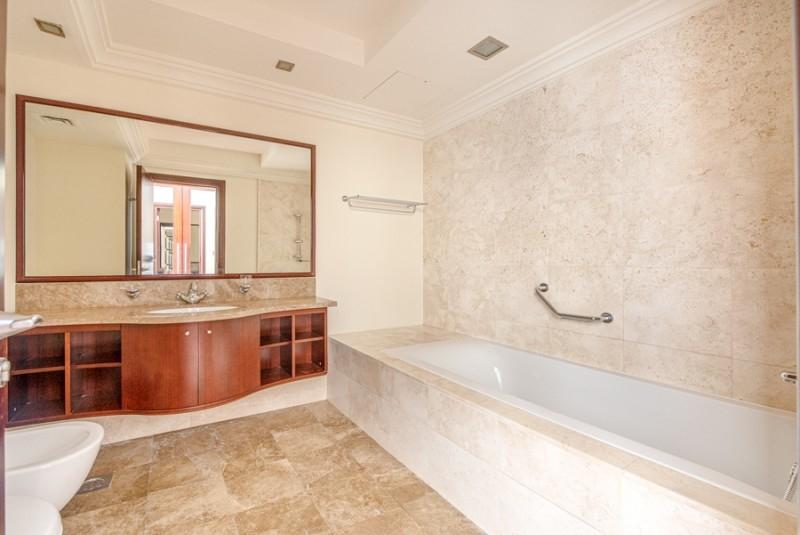 3 Bedroom Apartment For Sale in  Grandeur Mughal Residence,  Palm Jumeirah | 10