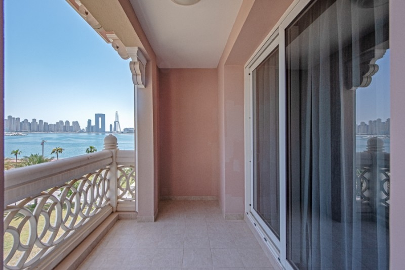 3 Bedroom Apartment For Sale in  Grandeur Mughal Residence,  Palm Jumeirah | 6
