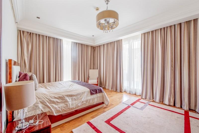 3 Bedroom Apartment For Sale in  Grandeur Mughal Residence,  Palm Jumeirah | 9