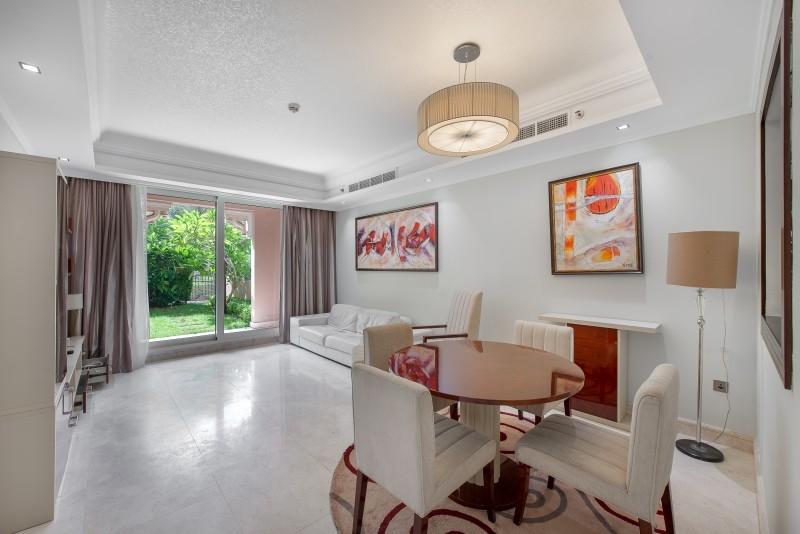 2 Bedroom Apartment For Sale in  Grandeur Maurya Residence,  Palm Jumeirah | 1