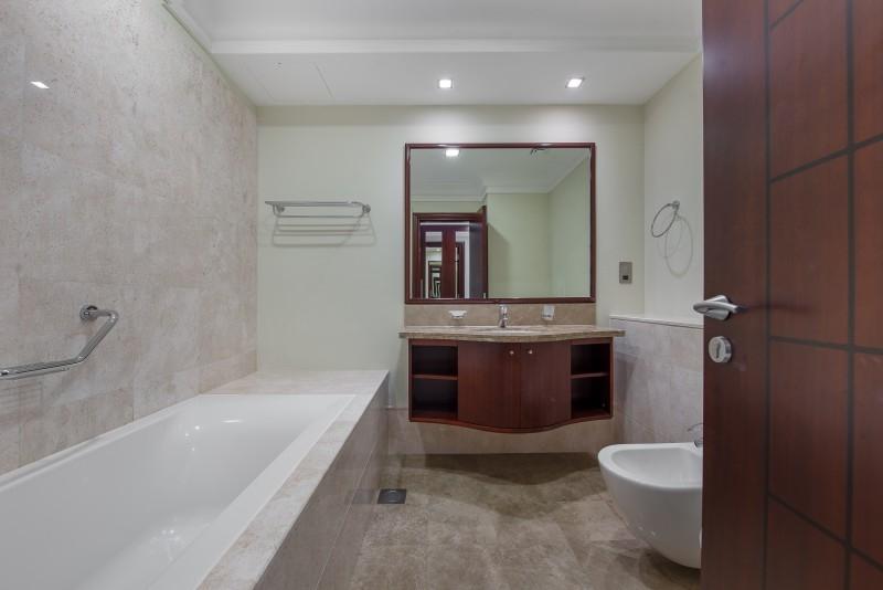 2 Bedroom Apartment For Sale in  Grandeur Maurya Residence,  Palm Jumeirah | 10
