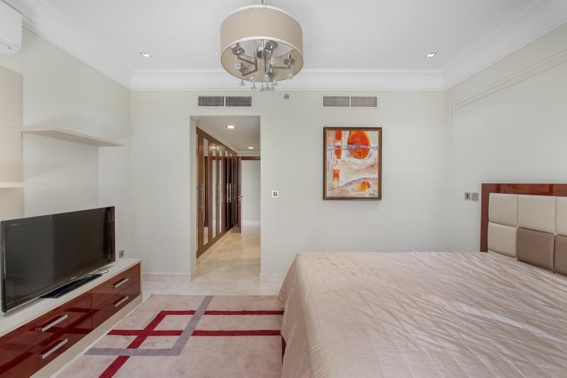2 Bedroom Apartment For Sale in  Grandeur Maurya Residence,  Palm Jumeirah | 8