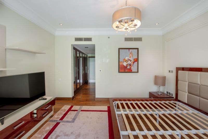 2 Bedroom Apartment For Sale in  Grandeur Maurya Residence,  Palm Jumeirah | 6