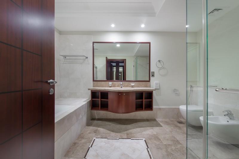 2 Bedroom Apartment For Sale in  Grandeur Maurya Residence,  Palm Jumeirah | 7
