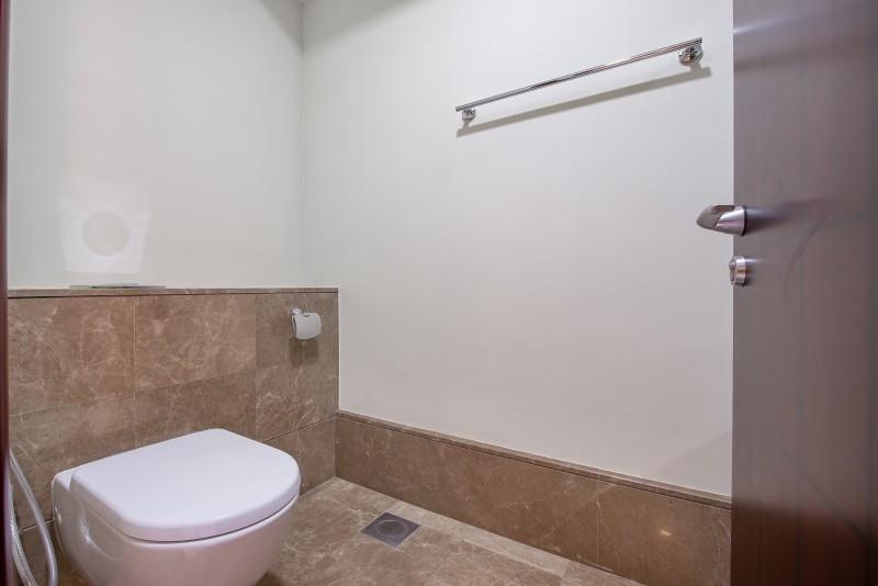 2 Bedroom Apartment For Sale in  Grandeur Maurya Residence,  Palm Jumeirah | 12