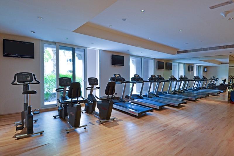 2 Bedroom Apartment For Sale in  Grandeur Maurya Residence,  Palm Jumeirah | 18