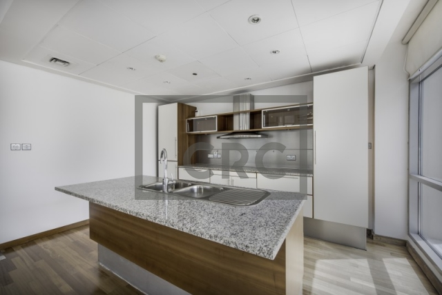 office for rent in sufouh, design house   6