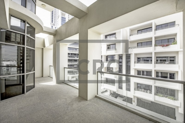 office for rent in sufouh, design house   10