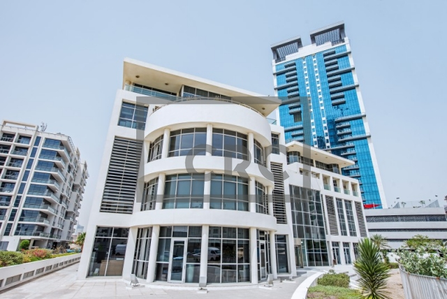 office for rent in sufouh, design house   9
