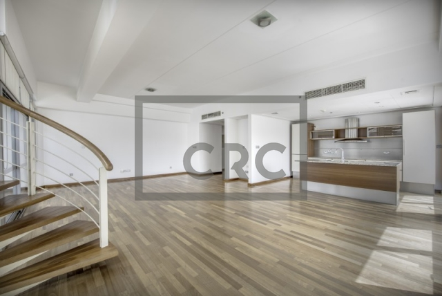 office for rent in sufouh, design house   3