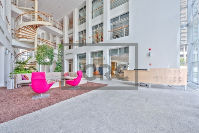 office for rent in sufouh, design house   4
