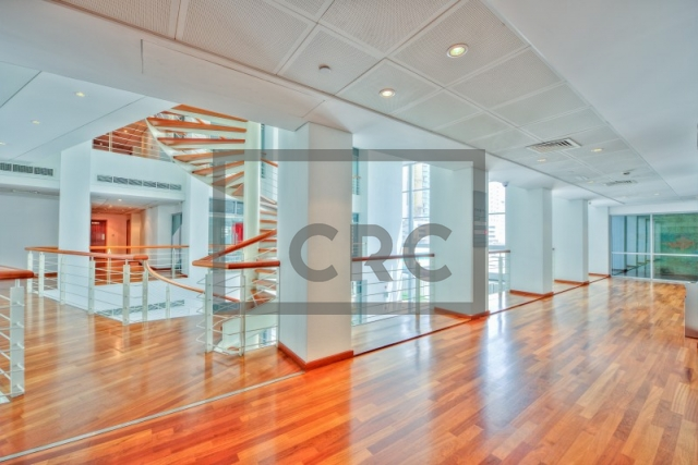 office for rent in sufouh, design house   2