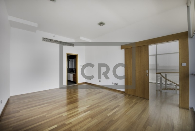 office for rent in sufouh, design house   8