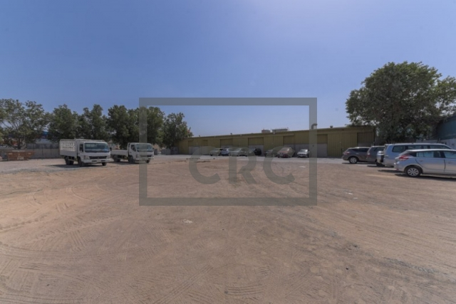 commercial plots for rent in dubai, uae