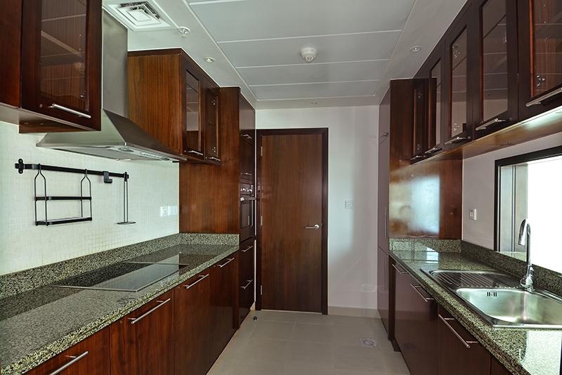 1 Bedroom Apartment For Sale in  Beauport,  Dubai Marina | 4