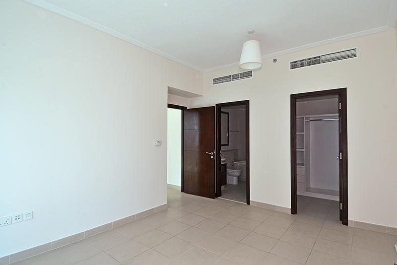 1 Bedroom Apartment For Sale in  Beauport,  Dubai Marina | 5