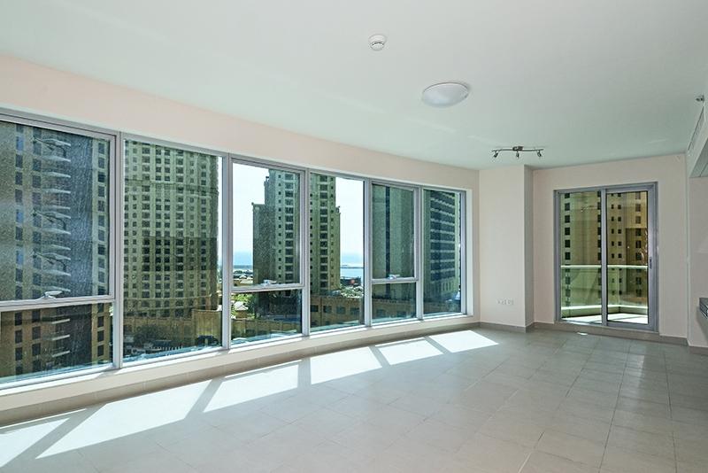 1 Bedroom Apartment For Sale in  Beauport,  Dubai Marina | 1