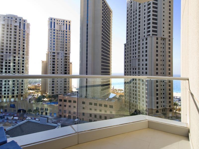 1 Bedroom Apartment For Sale in  Beauport,  Dubai Marina | 3