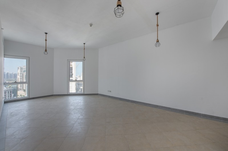Madison Residency, Barsha Heights (Tecom)