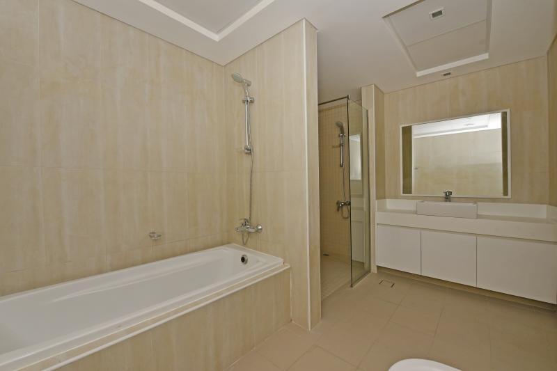 3 Bedroom Apartment For Sale in  Al Bateen Residences,  Jumeirah Beach Residence   10